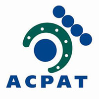 ACPAT_logo_colour